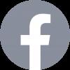 f_logo_RGB-Grey_1024